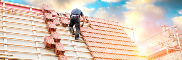 What is the Importance of Undergoing Leaking Roof Repair by Experts?