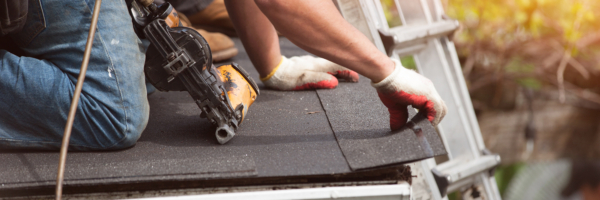 4 Signs It Is Time for Hiring Leaking Roof Repairs Specialist. Read This!