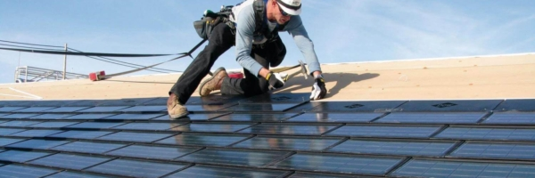 What Happens When You Don't Hire Professional Leaking Roof Repair Services?